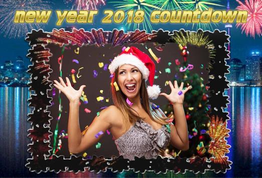 happy new year 2018 wallpaper screenshot 11