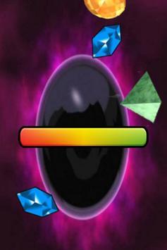 Jewell Smash apk screenshot