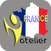 France Hotel ier Deals icon