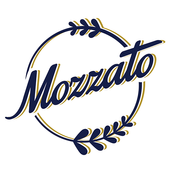 MOZZATO icon