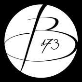 Boulevard 173 icon