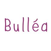 Bulléa icon
