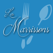 Les Marissons icon