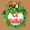 Le Waikiki icon
