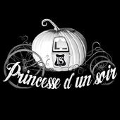 Princesse d'un soir icon