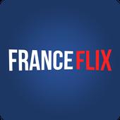TV TÉLÉCHARGER FRANCEFLIX