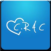 iCrac icon