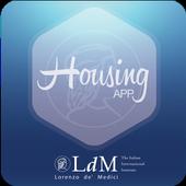 LdM Housing icon