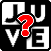 Juventus Quiz! icon