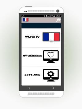 France TV screenshot 4
