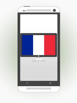 France TV screenshot 3