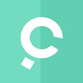 ECAT Paperless icon