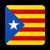 República Catalana icon