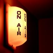 Africa Radio Germany icon