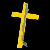 Francisco en Iquique icon