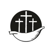 Hermandad del Cristo icon
