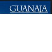 Guia de Viajes - Guanaja icon