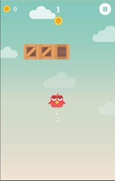 Brave Gird Game screenshot 1