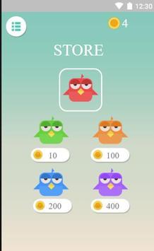 Brave Gird Game screenshot 3