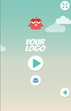 Brave Gird Game screenshot 4