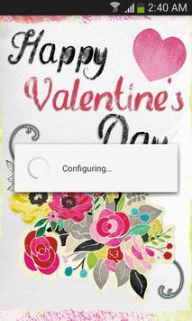 Frases de amor para conquistar a tu pareja poster