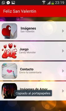 Frases de amor para conquistar a tu pareja screenshot 17