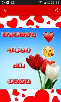 Frases de amor para conquistar a tu pareja screenshot 21