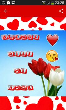 Frases de amor para conquistar a tu pareja screenshot 3