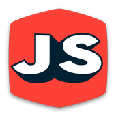 JSConfUY 2016 icon