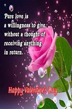 Happy Valentine's Day Wishes screenshot 6