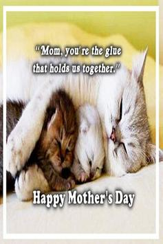 Happy Mother's Day Greetings screenshot 2