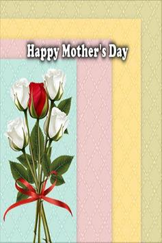 Happy Mother's Day Greetings screenshot 4