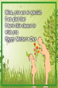 Happy Mother's Day Greetings screenshot 6