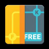 Franco Kernel Updater Free icon
