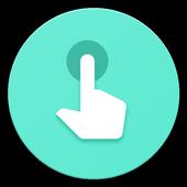 TapTapTap Tile icon