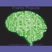 Franks Wordclock Configurator icon