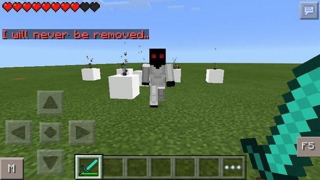 Entyty 303 Ideas for Minecraft screenshot 1