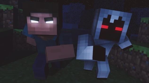 Entyty 303 Ideas for Minecraft screenshot 2