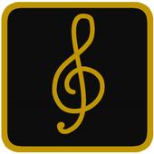 Lyric Maker icon