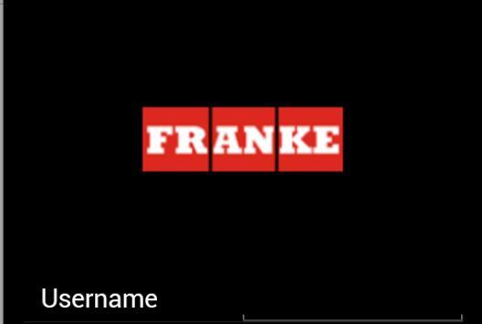 Franke Resupply screenshot 2