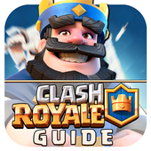House Royale - The Clash Guide icon