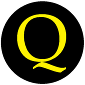 Quote Collection icon