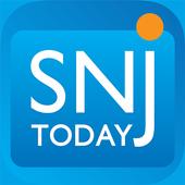 SNJ Today News icon