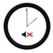 Quiet Time Free icon