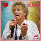 Rod Stewart Songs icon