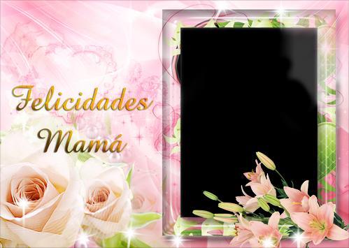 Marcos para fotos del dia de la madre for Android - APK Download