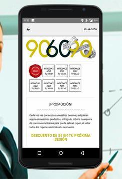906090 apk screenshot