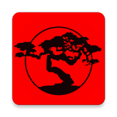 Ide Desain Bonsai icon