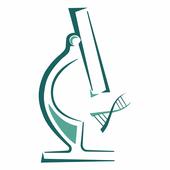 Pathus Laboratório icon