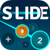 SLIDE - Numbers Brain Training icon